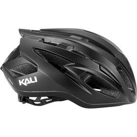 Kali Therapy SLD Helmet, negro